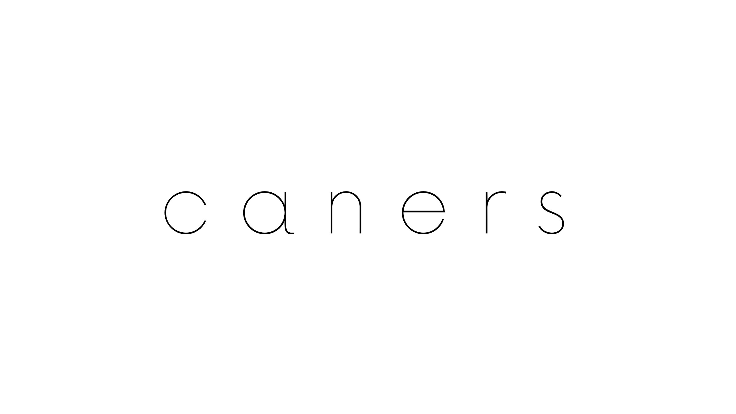 c a n e r s (@caners) Cover Image