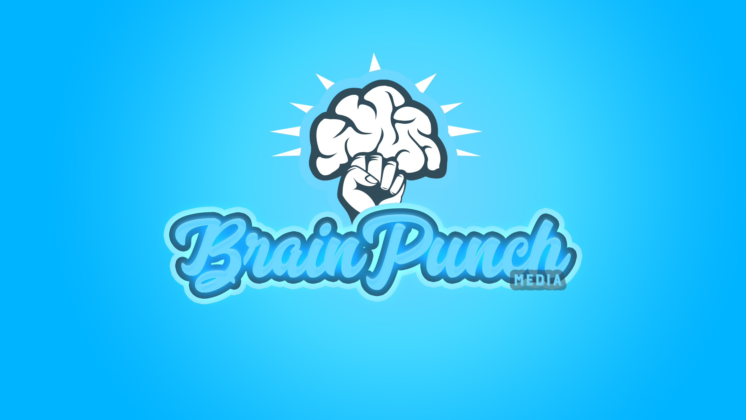 BrainPunch Media (@brainpunchmedia) Cover Image