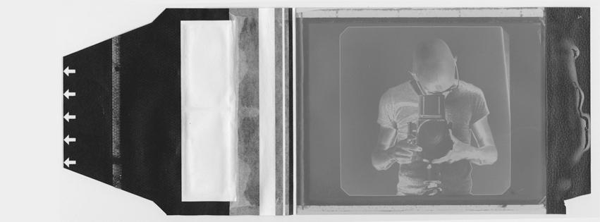 Darren Shaw (@shawdm) Cover Image