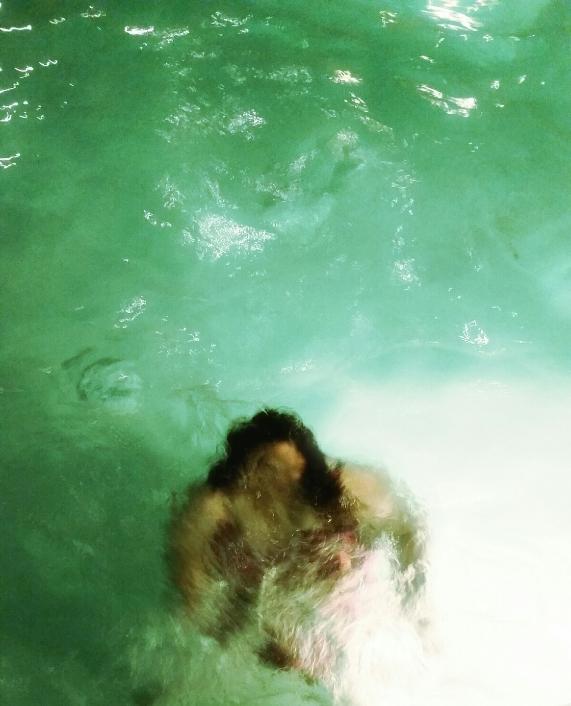 Janina A (@janinadentata) Cover Image