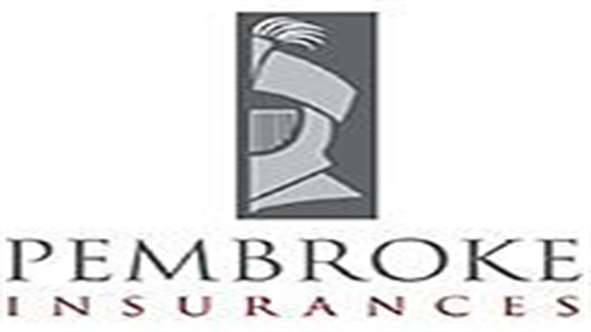 Pembroke Insurances Professional Indemnity (@professional11) Cover Image