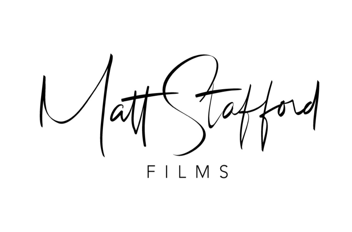 @mattstaffordproductions Cover Image