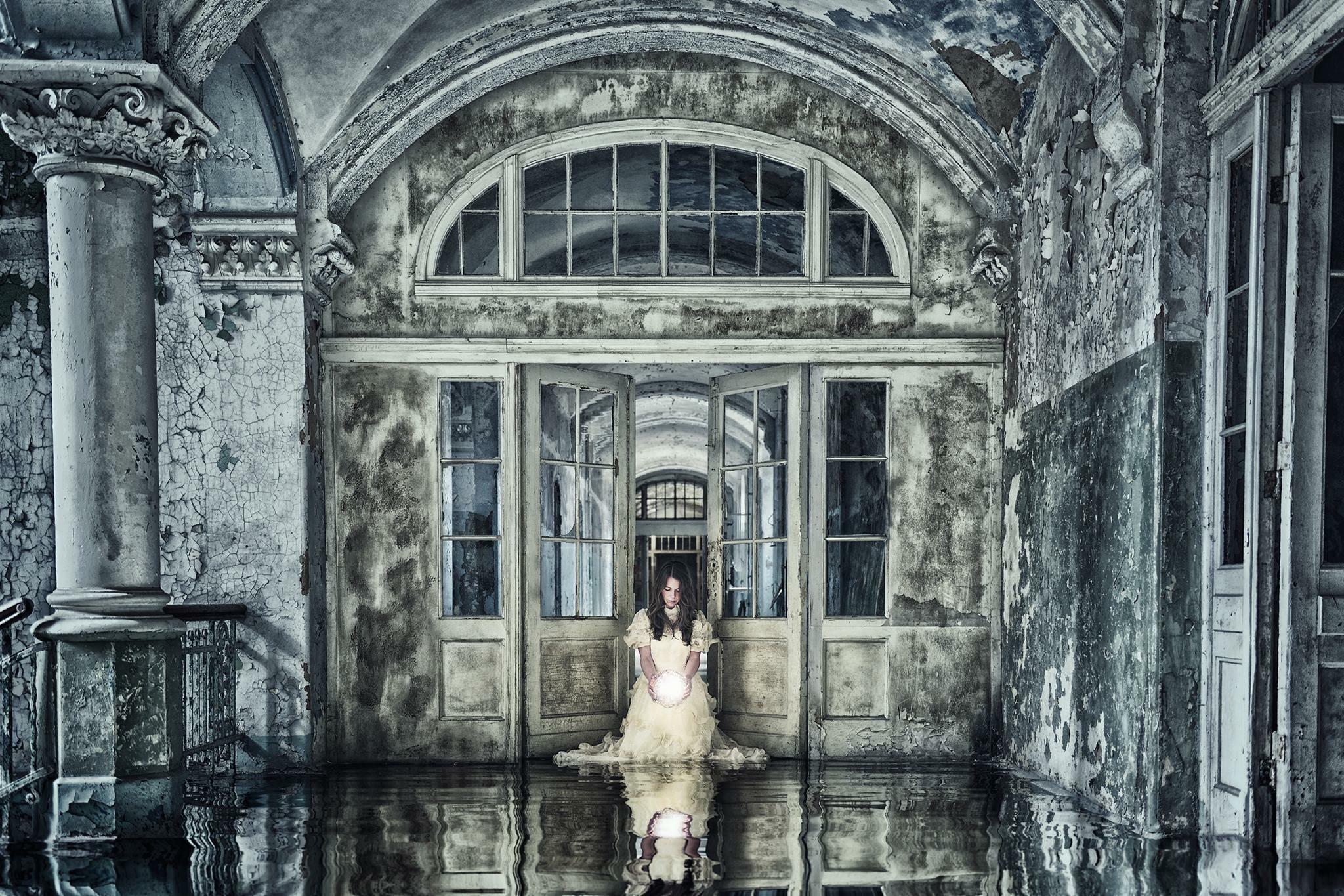 martijn van oers (@martin_vanners) Cover Image