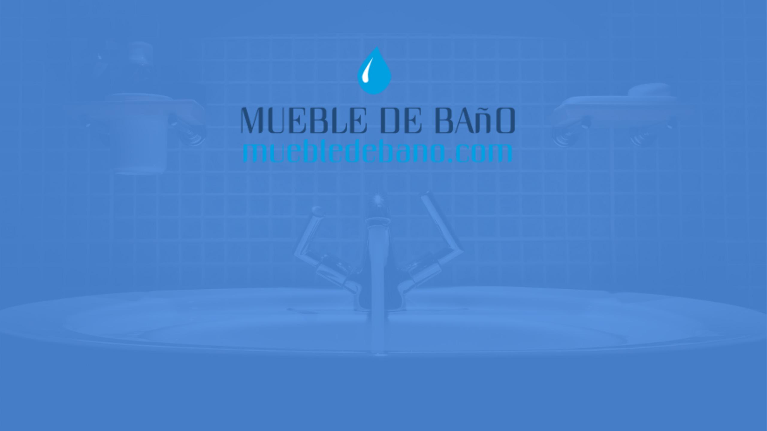 Muebles de Ba (@mueblesdebano) Cover Image