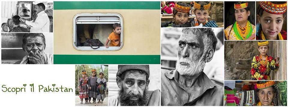 Raja Bashir Ahmed (@rajaaa) Cover Image