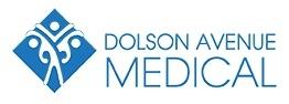Dolson Avenue Medical (@dolsonavenuemedical) Cover Image