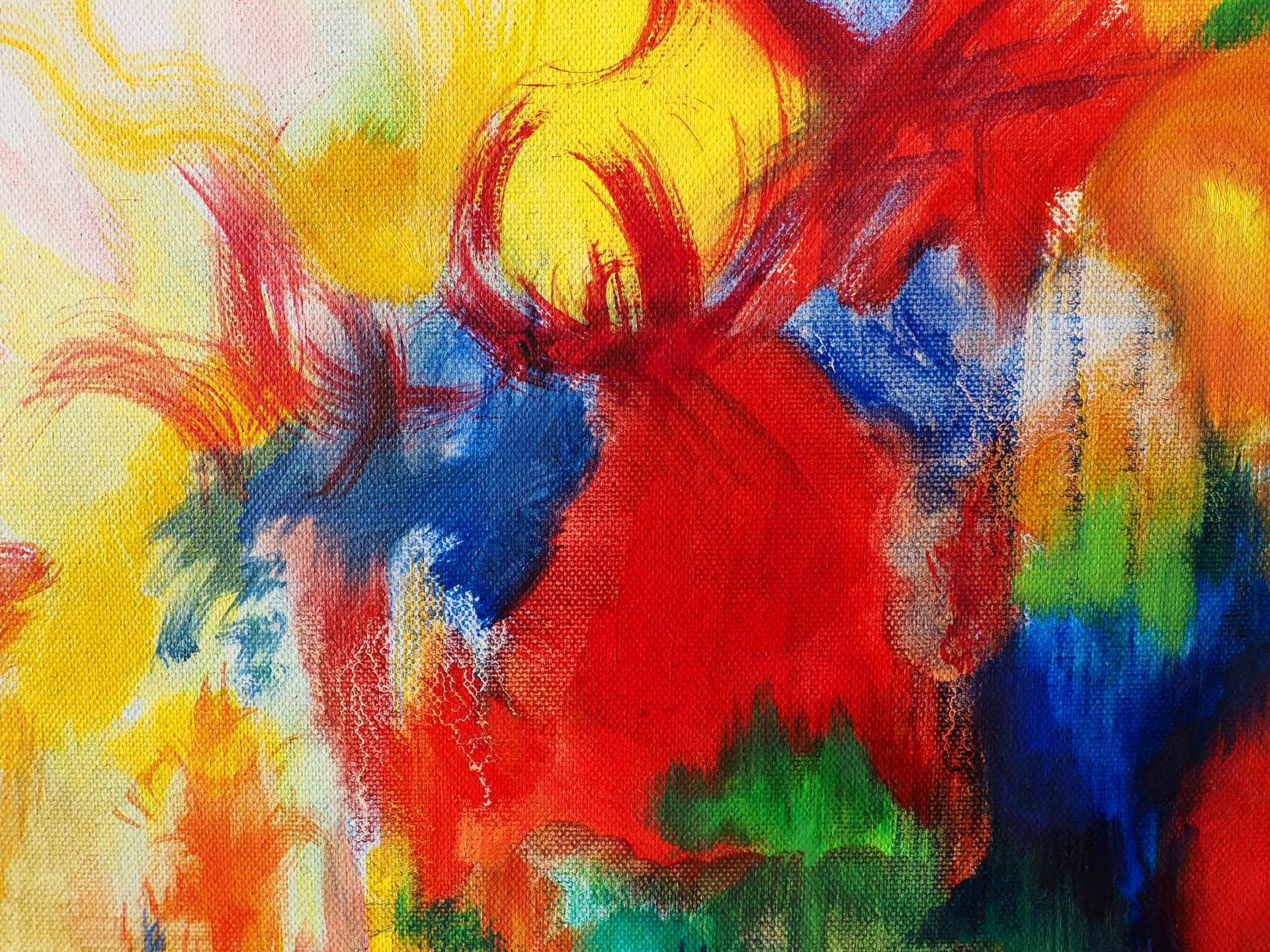 Cassie Allen Shultz (@cassieallenshultz) Cover Image