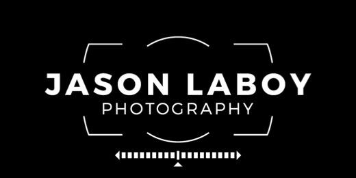 Jason Laboy (@jasonlaboyphotography) Cover Image