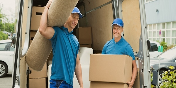 Best Movers (@bestmovers12) Cover Image
