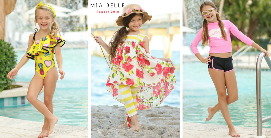 Mia Belle Baby (@miabellebabyreviews) Cover Image