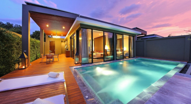 Location Villa  (@locationvillabali) Cover Image