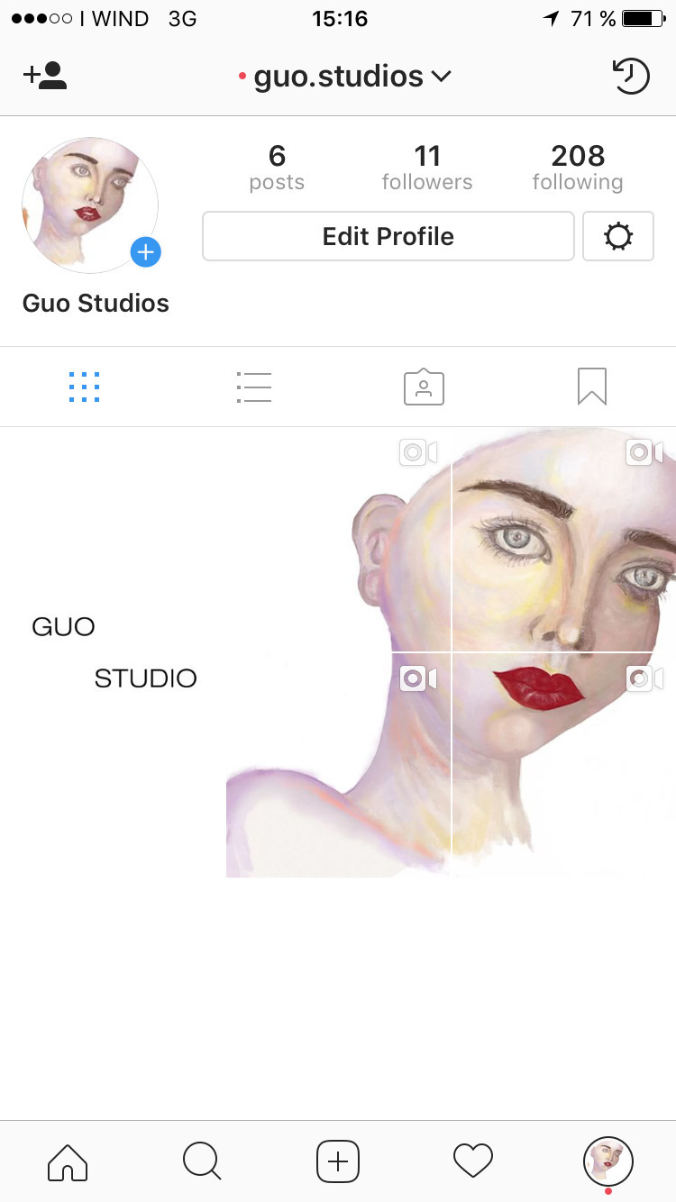 jas (@guo_studios) Cover Image