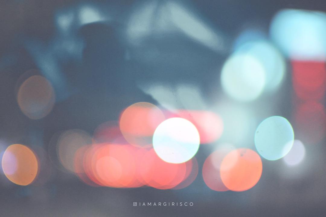 I Am Argiri (@iamargiris) Cover Image