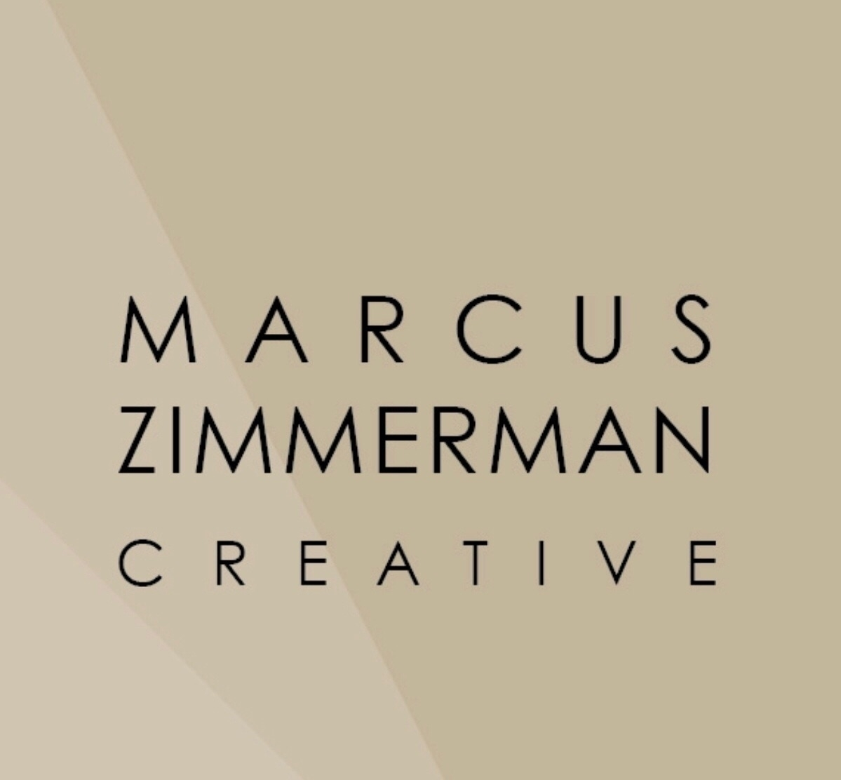 Marcus Zimmerman (@marcuszimmerman) Cover Image