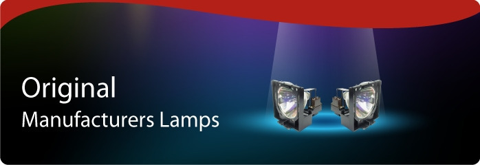 Lamps Centre (@lampscentre) Cover Image