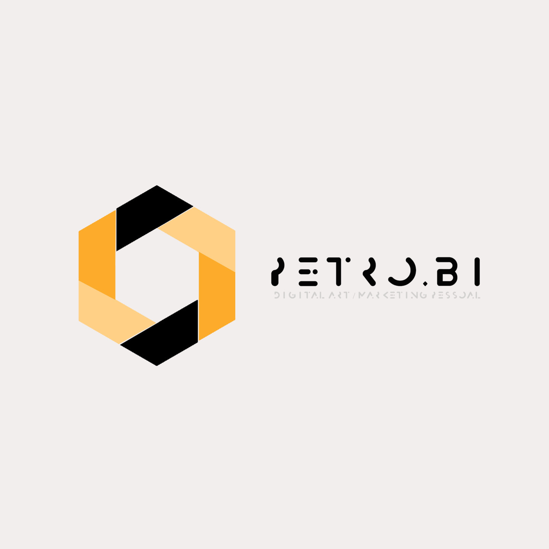 Petro (@petrobi) Cover Image