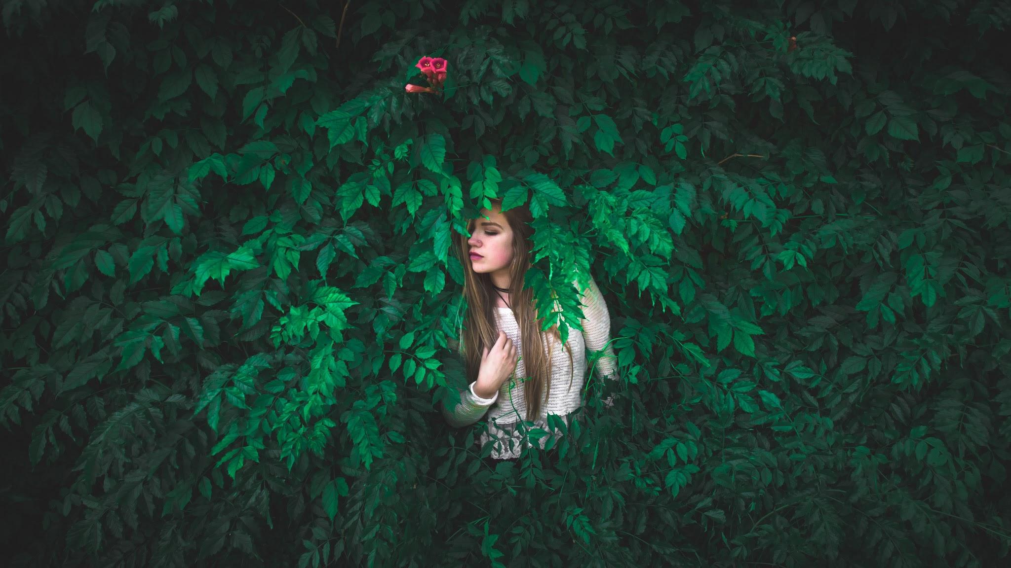 rachel nicole (@imrachelnicole) Cover Image
