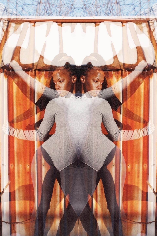 AliciaChristineC (@aliciachristinec) Cover Image