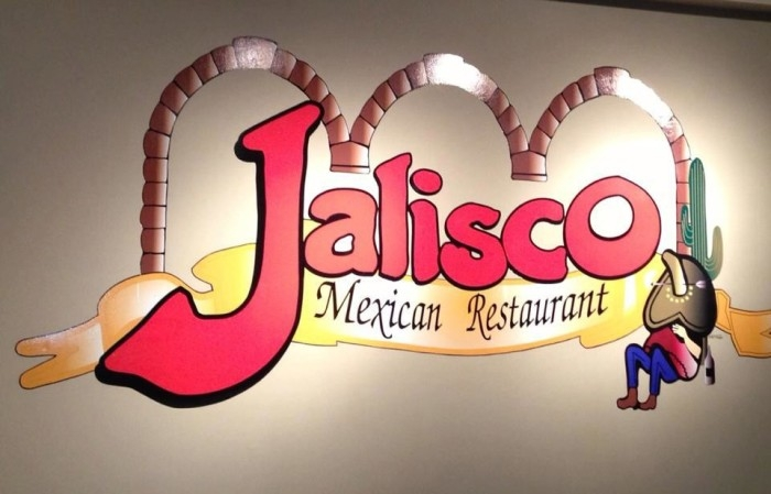 JALISCO (@jaliscomexican) Cover Image