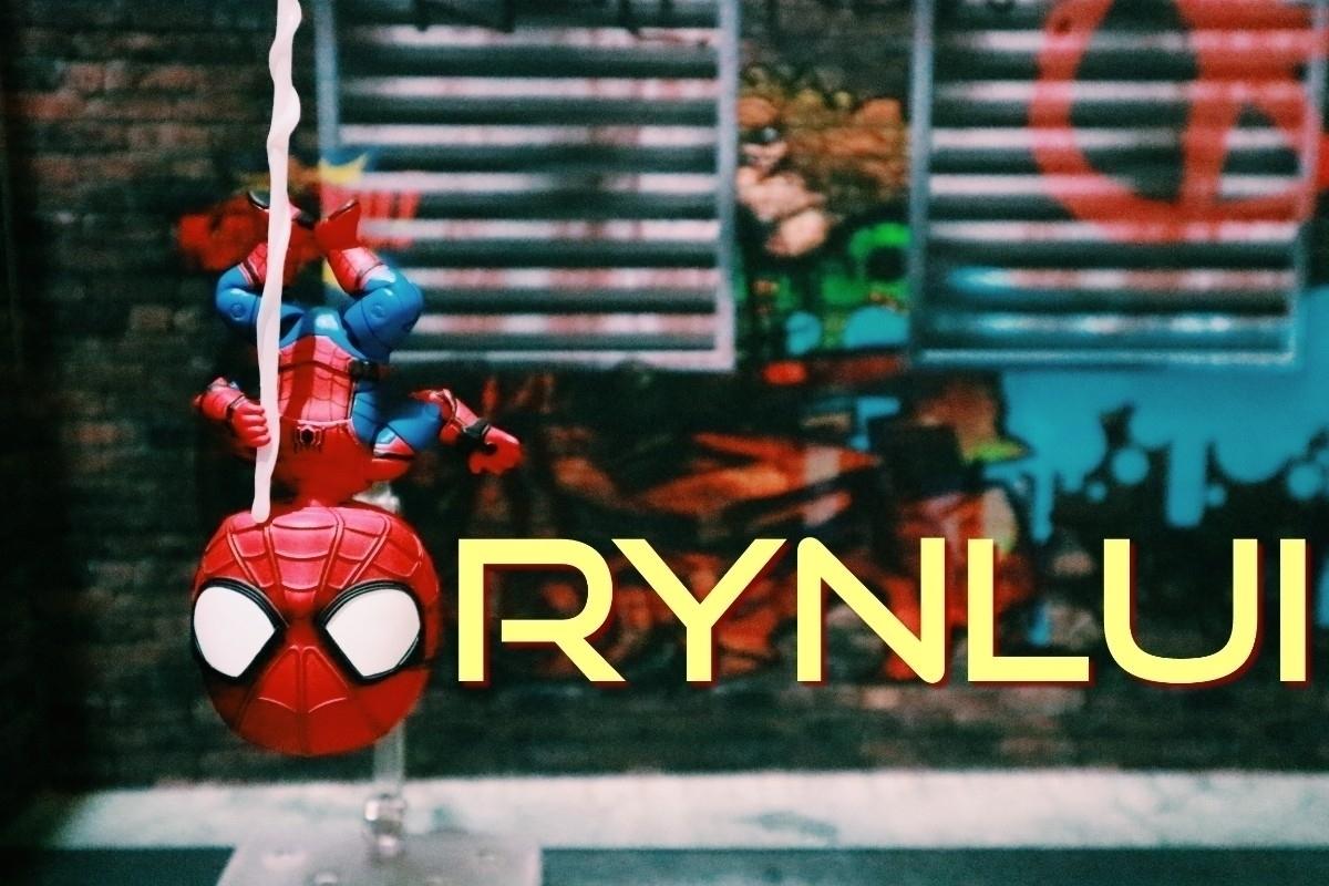 Ryan Villanueva (@rynlui) Cover Image