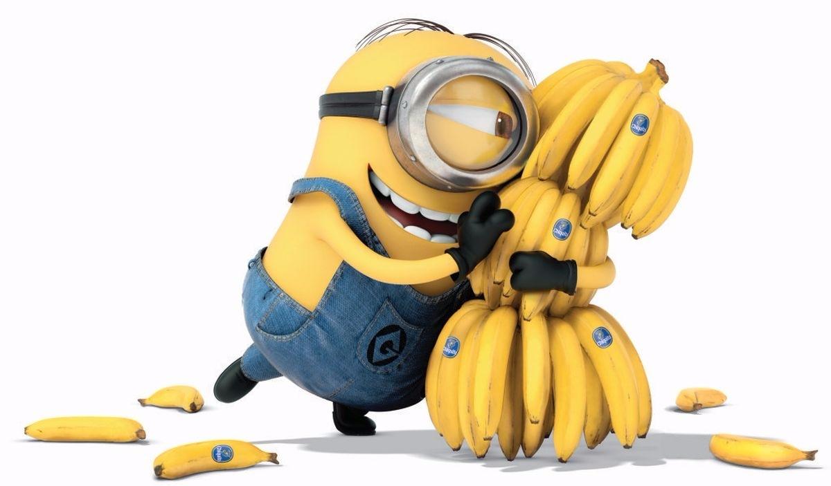 Banana18 (@banana18) Cover Image