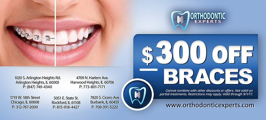 OrthodonticExprts (@ronpeter001) Cover Image