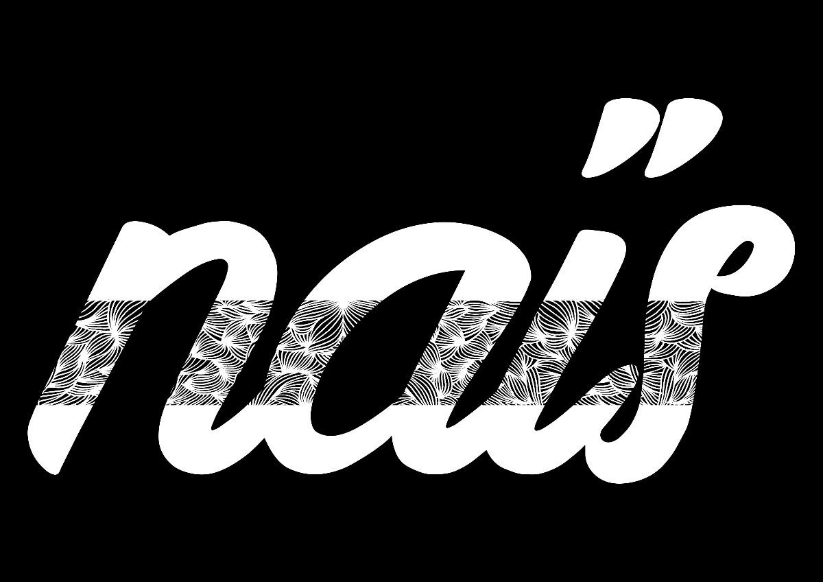Na (@anaisderache) Cover Image