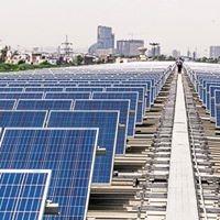 Martand Solar Pvt Ltd (@martandsolar) Cover Image