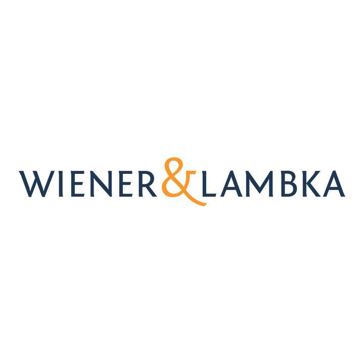 P.S. Attorneys at Law (@wienerandlambka) Cover Image