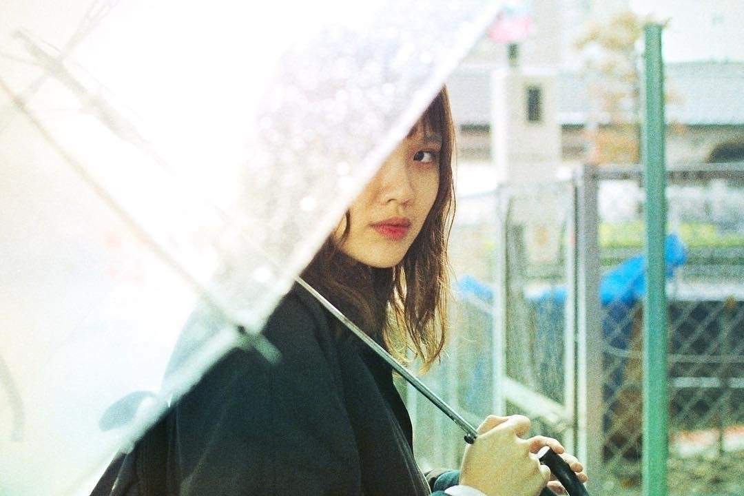 yuhi | ユウヒ (@yuhimagazine) Cover Image