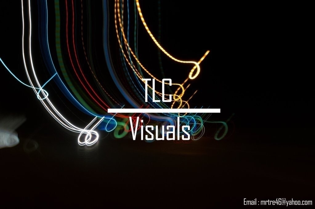 Trvaughn Clayton (@tlcvisuals) Cover Image