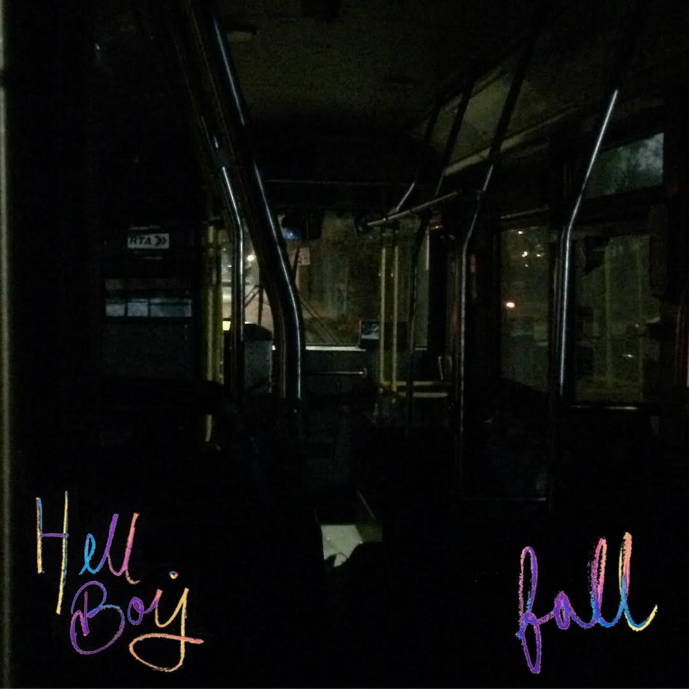 hellboy.hellboy (@hellboy_hellboy) Cover Image