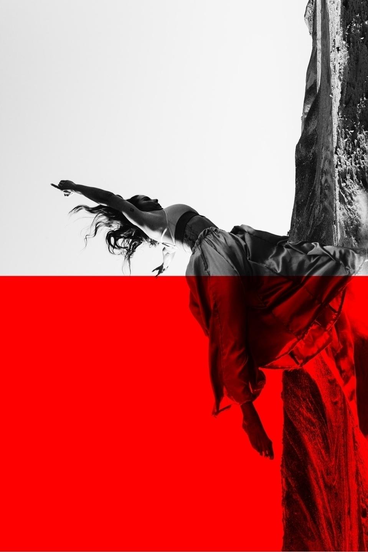 Carlo Glanville (@antemilio) Cover Image