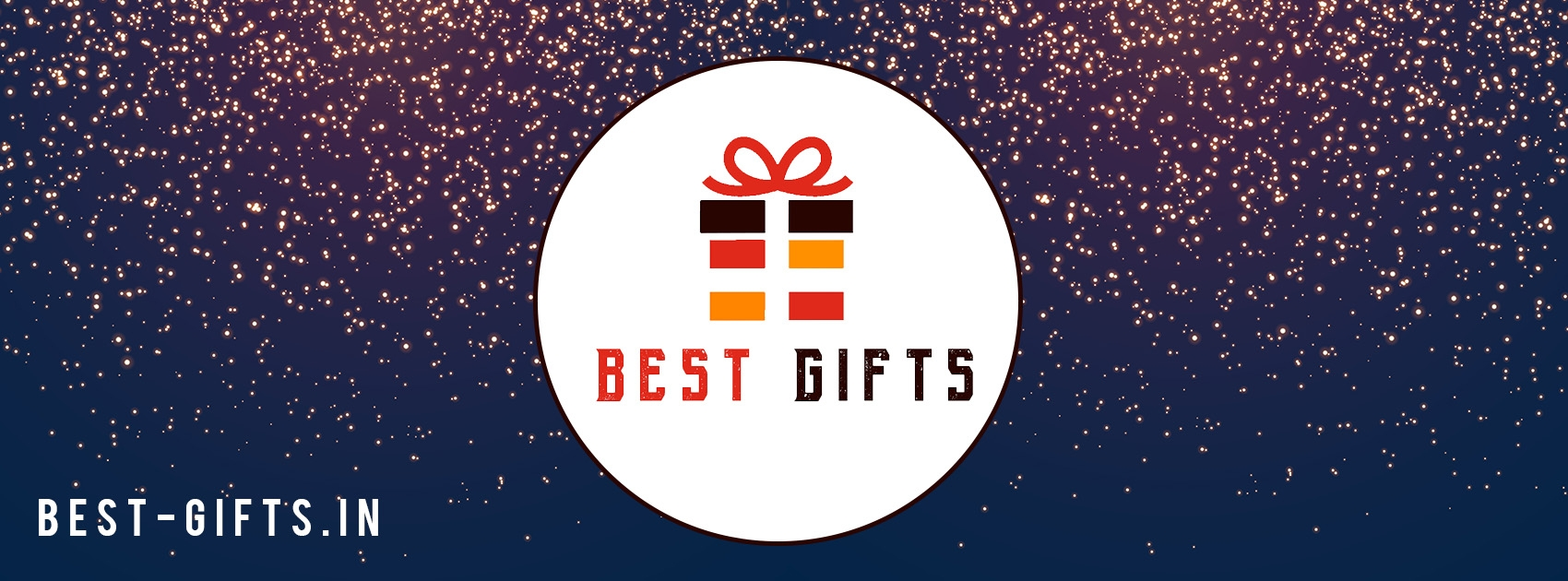 Best  (@best-gifts) Cover Image