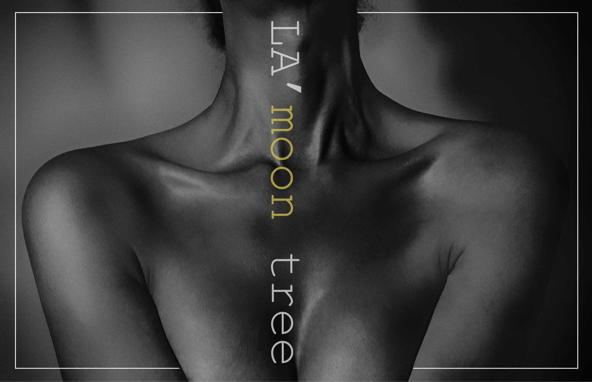 La'moon Tree (@lamoontree) Cover Image