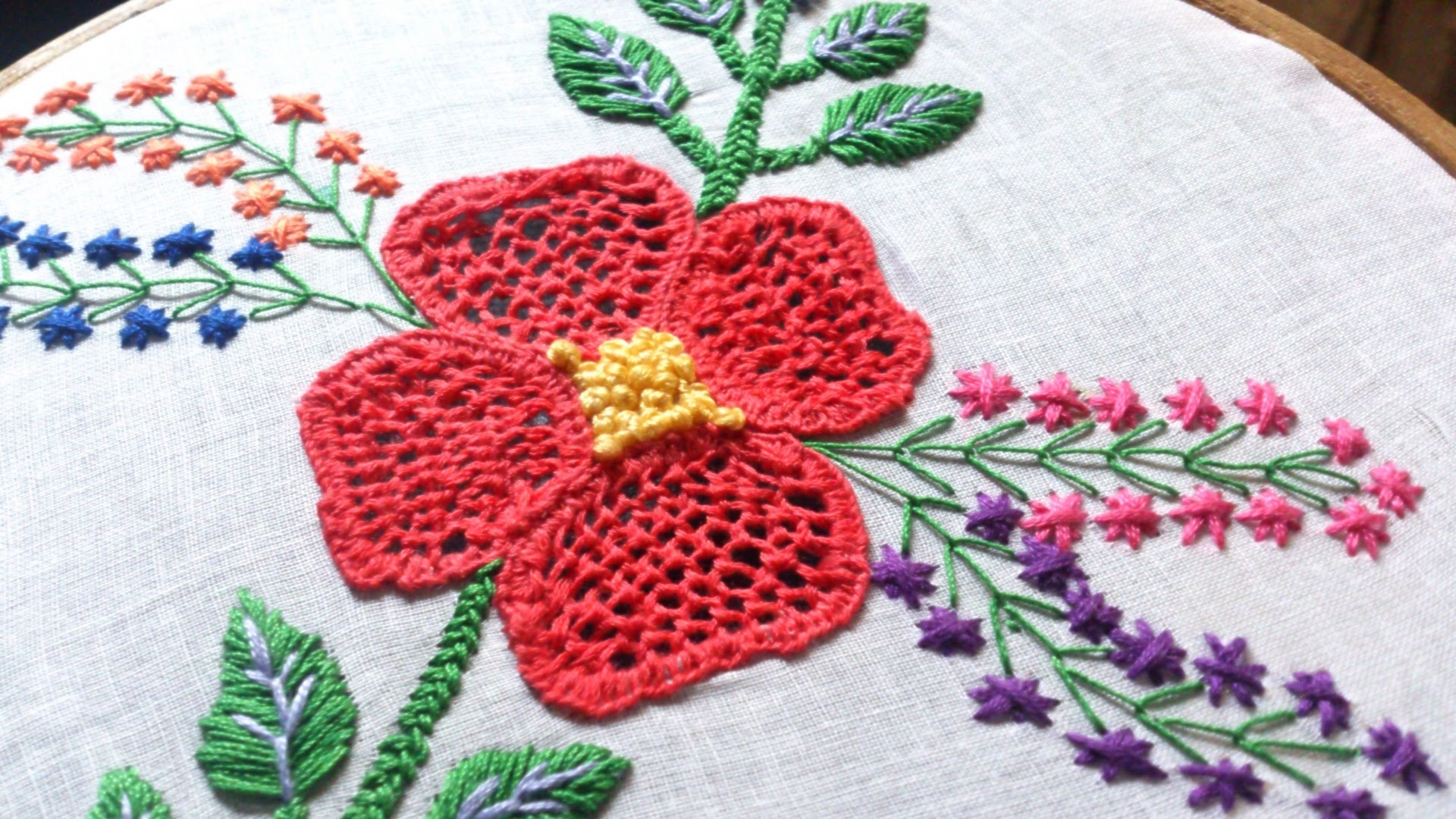 Embroidery Library (@embroidery_library) Cover Image