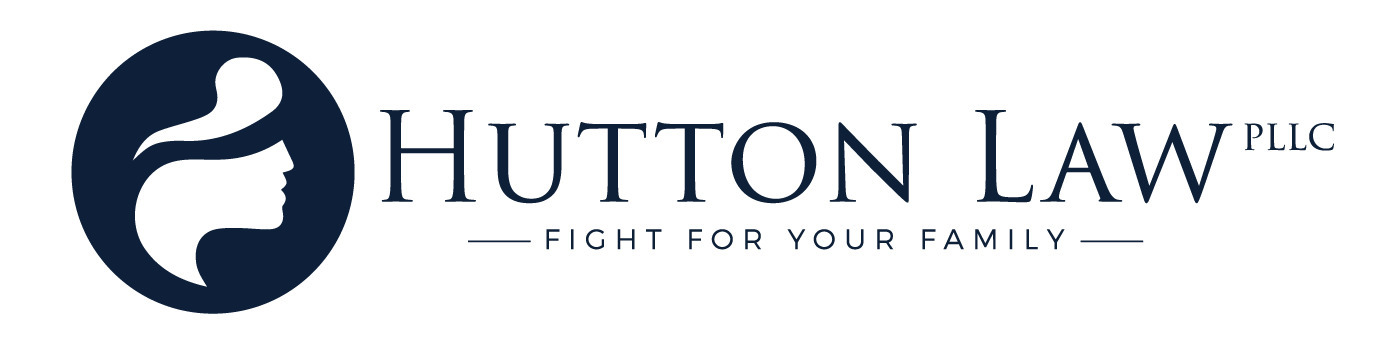 Hutton Law, PLLC | Divorce and Custody Lawyer (@huttonlawpllc) Cover Image