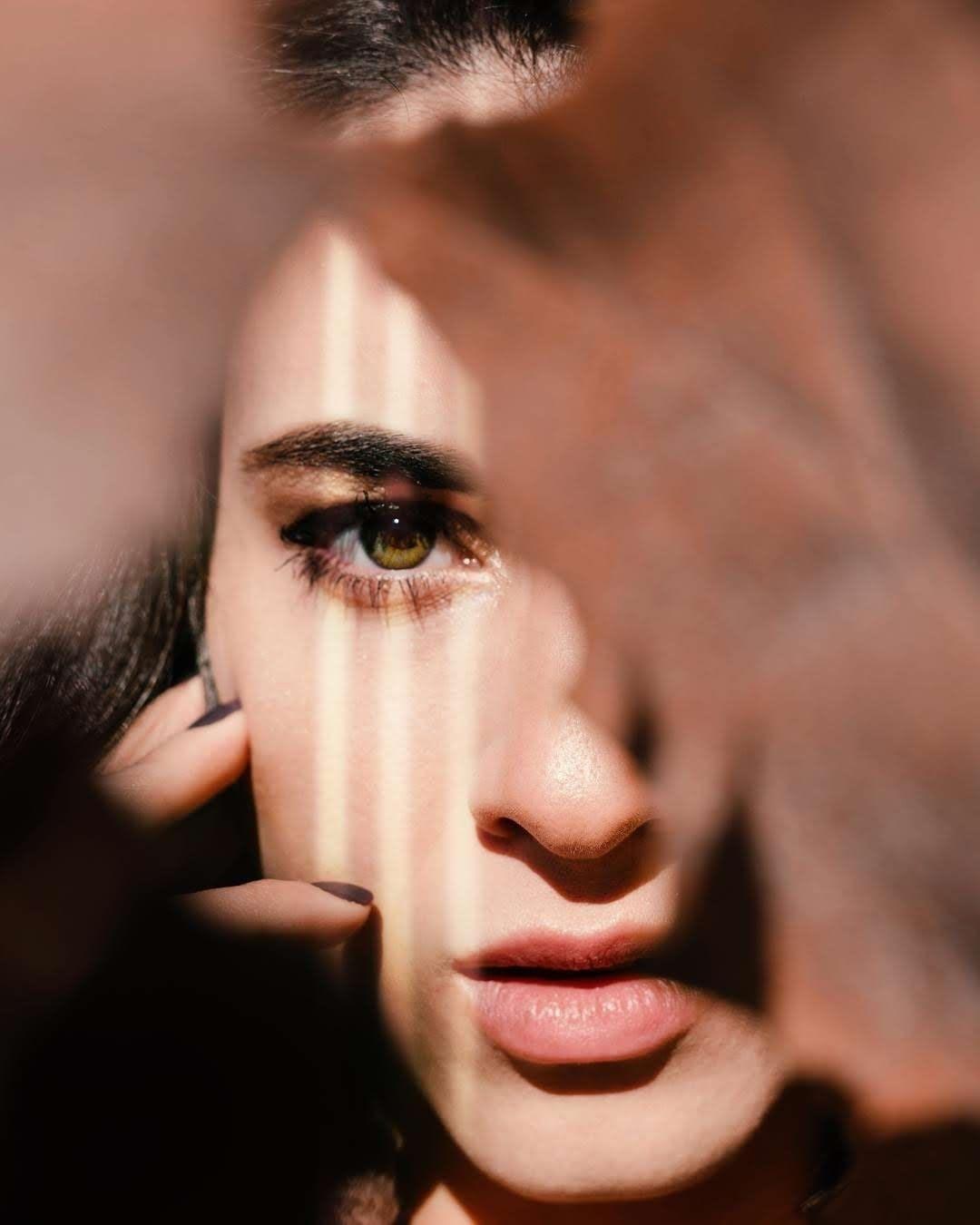 Angel Garcia (@angelgarcia_) Cover Image