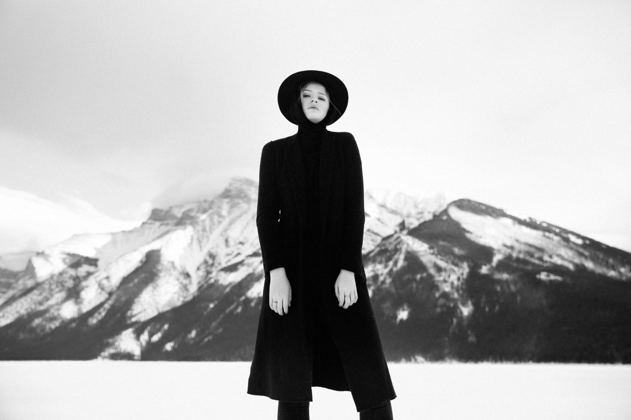 katie  (@katieparkerphoto) Cover Image