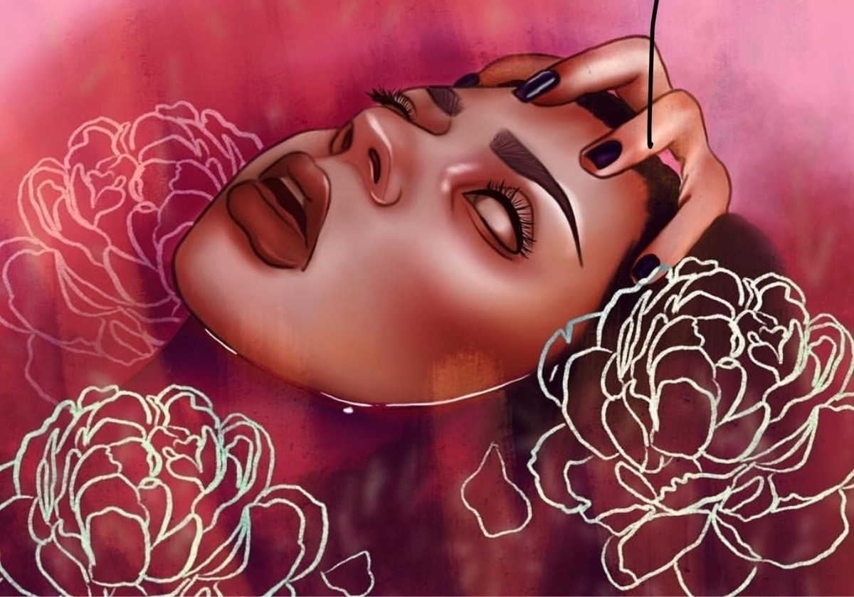 Vexed Reverie (@vexedreverie) Cover Image
