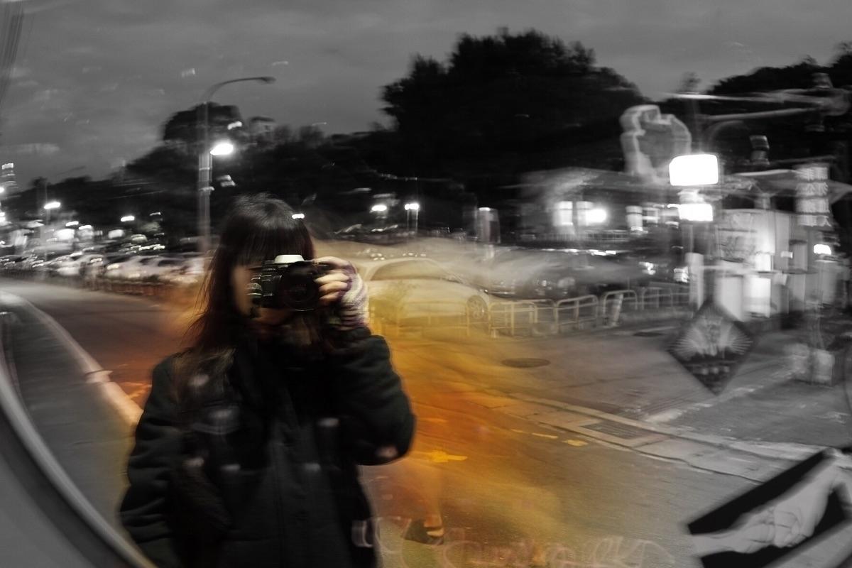 Christine (@christine_redsparrow) Cover Image