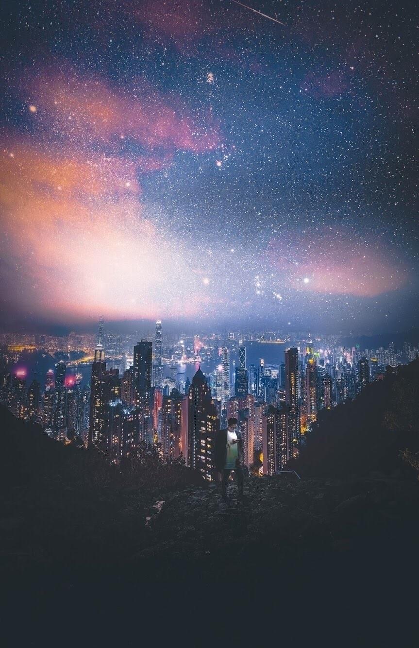 @jaemin__han Cover Image