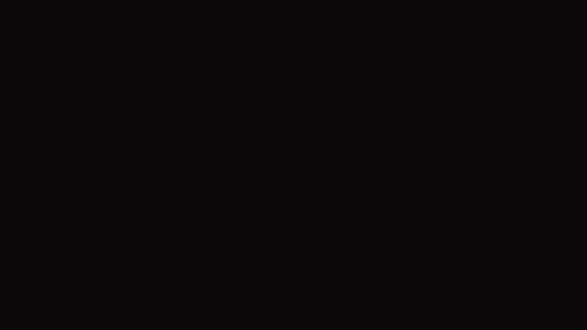ADOCWORLD⚡ (@adocworld) Cover Image