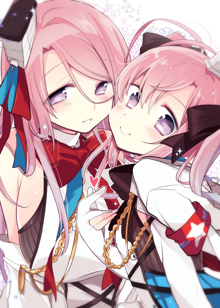 Anime Lightroom (@aomyouza2543) Cover Image