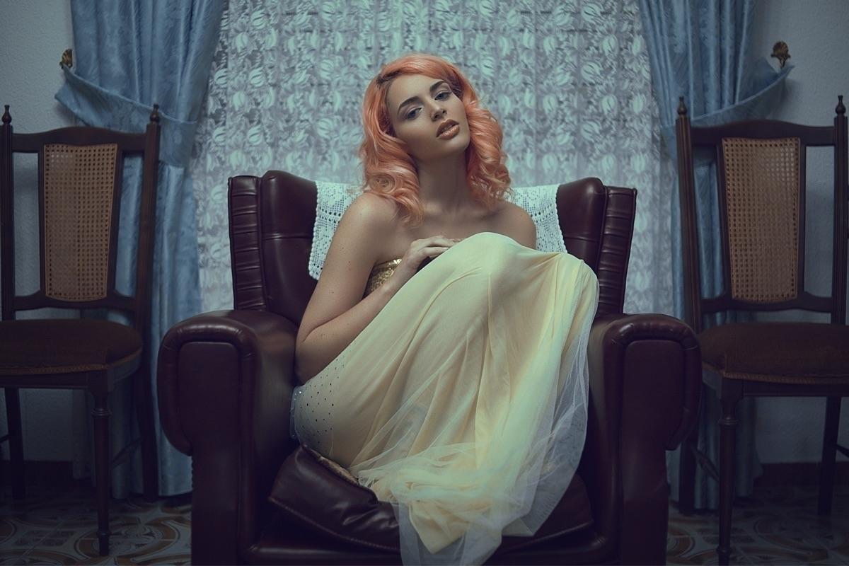 Laura  (@lau_delarosa) Cover Image