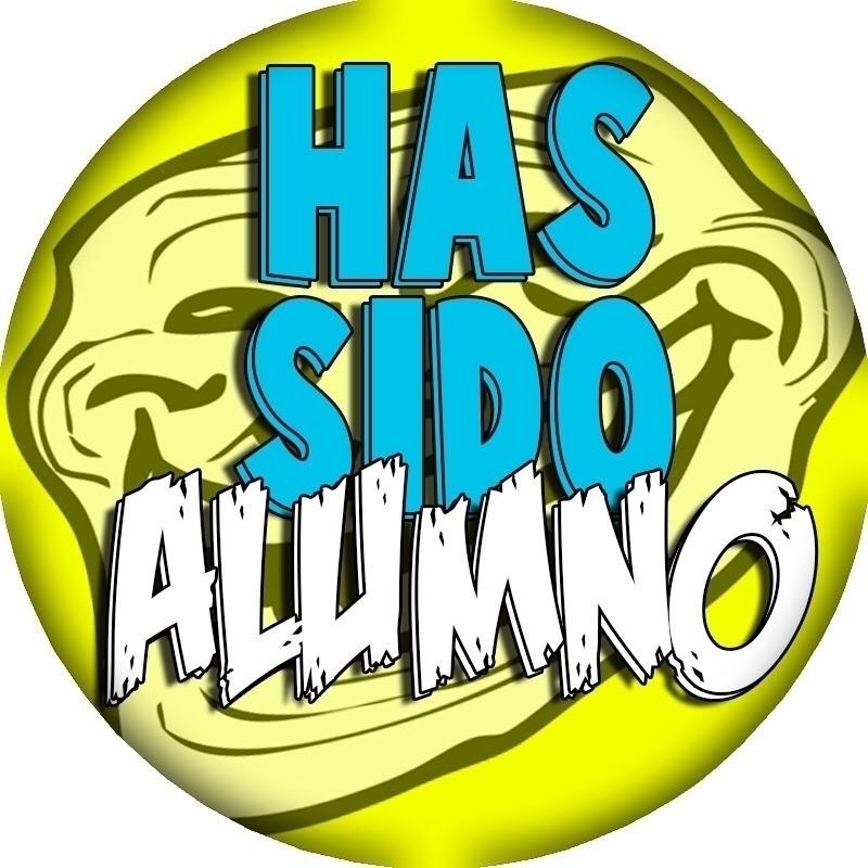 @hassidoalumno Cover Image