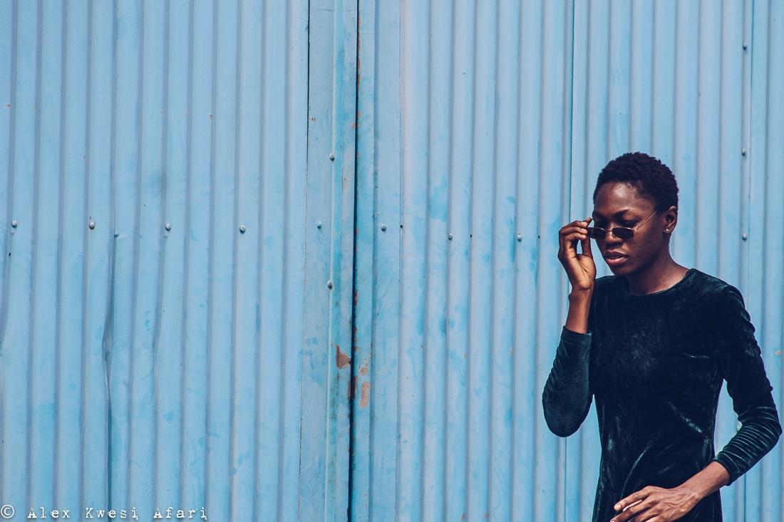 Kwesi A (@kwesiafari) Cover Image
