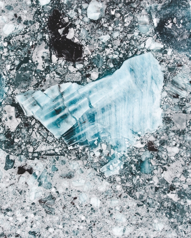 Bernodus Oli Einarsson (@justcallmebenni) Cover Image