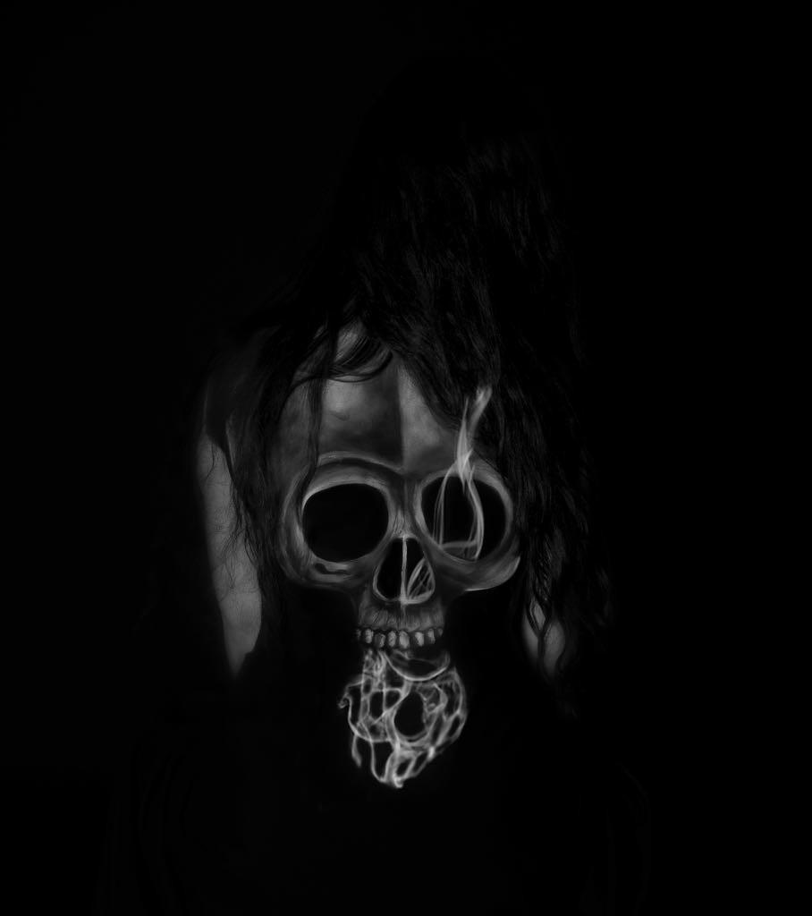 Silvia  (@siildivina) Cover Image