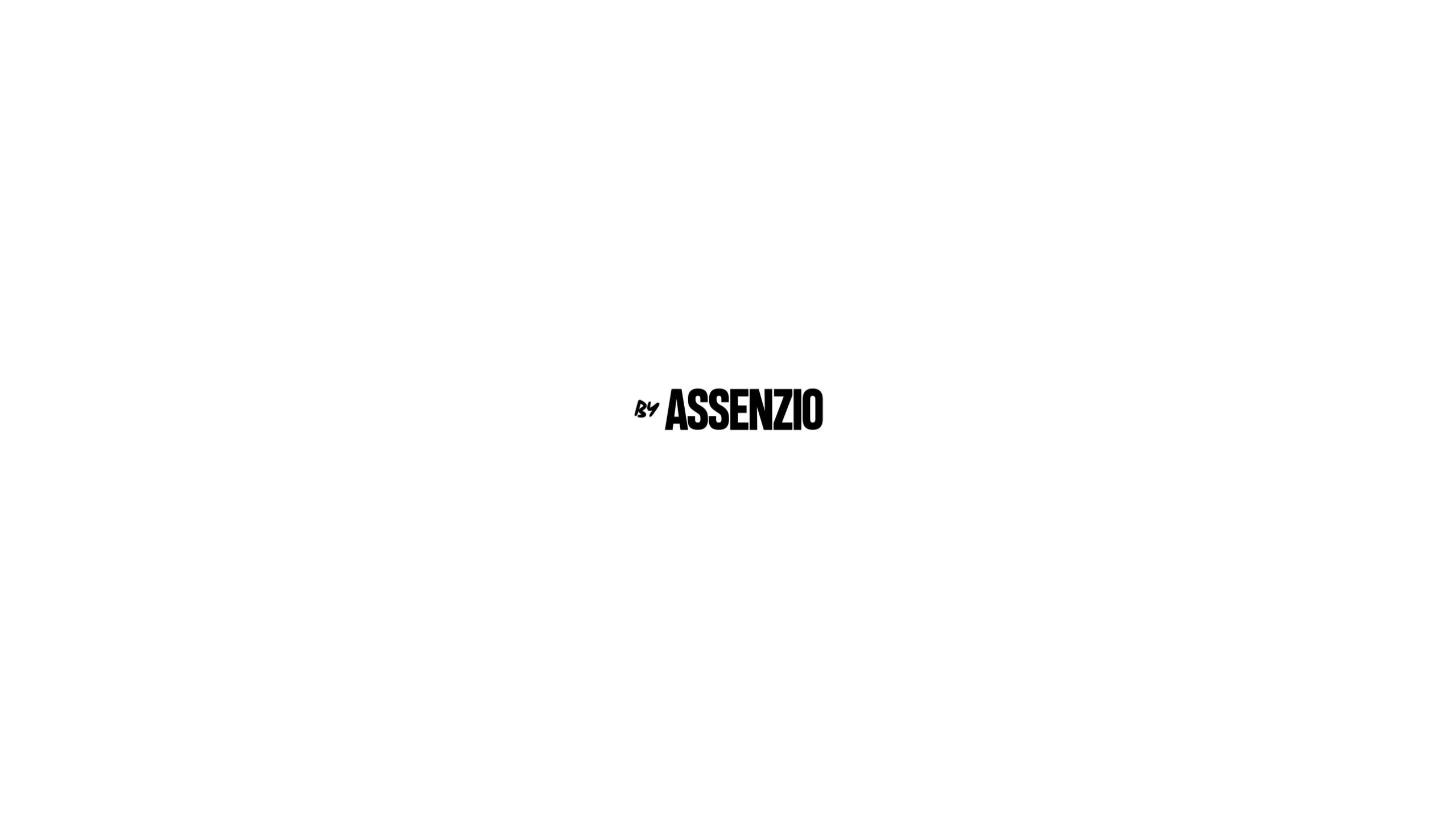 Assenzio (@assenzio) Cover Image